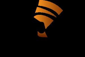 Miss-Africa-Logo