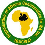 OAC-of-WA