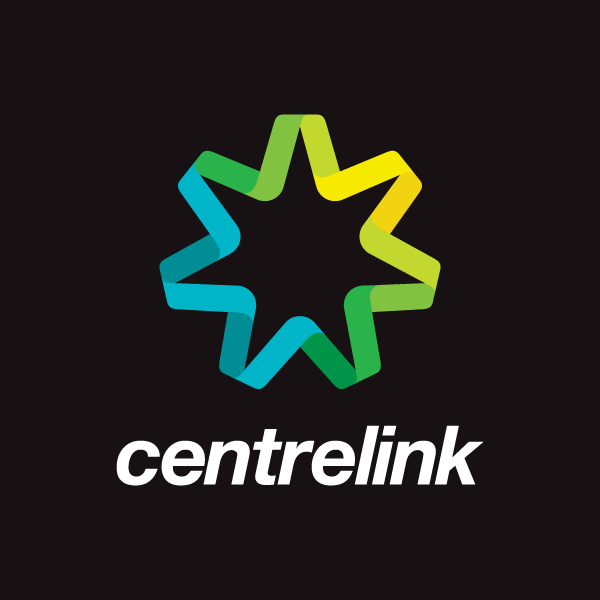 Visit Cenrelink for additional government support