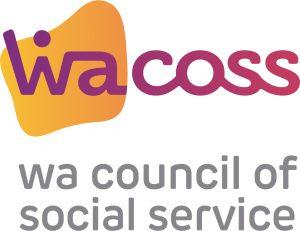 wacoss-logo
